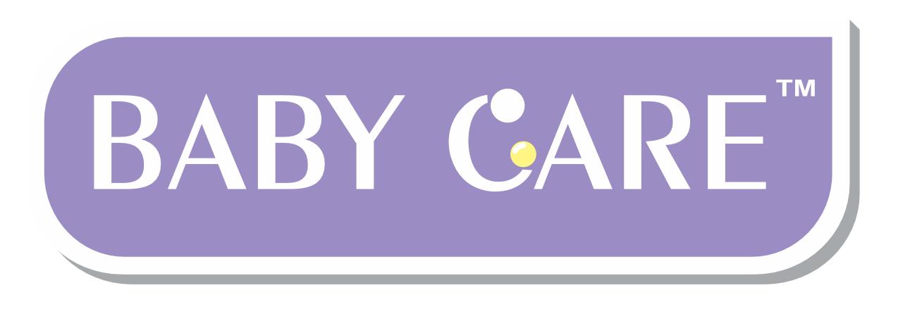 Dětské koberce Baby Care